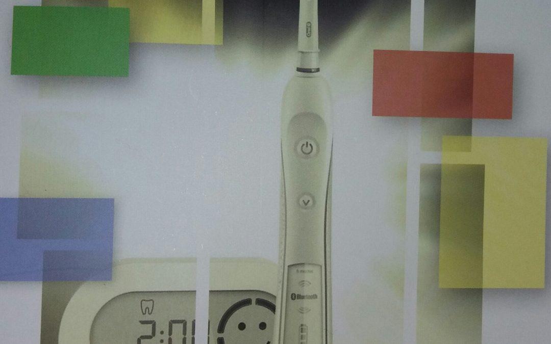 Últimas evidencias sobre el uso de cepillos dentales